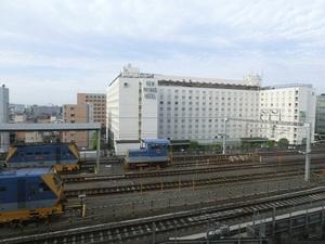ホテル近鉄京都駅ビュー.jpg