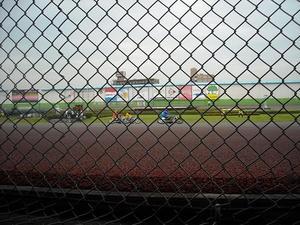 レース場.JPG