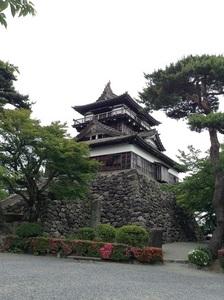丸岡城.jpg