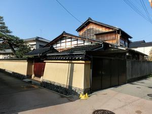 井奈家住宅.JPG