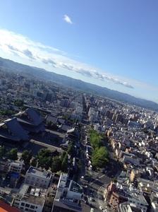 京都タワーからの眺望2.jpg