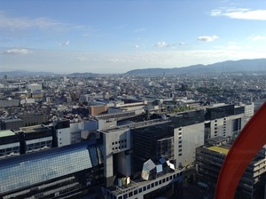 京都タワーからの眺望3.jpg