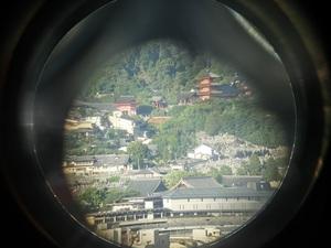 八坂神社.jpg