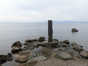 琵琶湖畔.jpg
