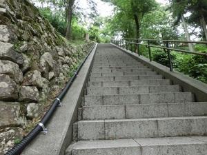 越前大野城階段.jpg