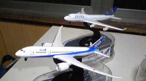 飛行機2.jpg
