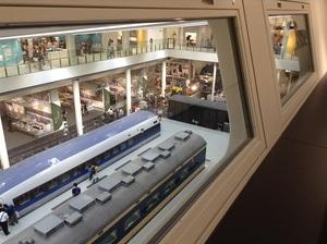 3階からの眺望jpg.jpg