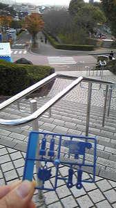 Image781.jpg